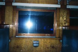 オハ62窓周り.jpg