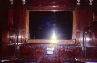 オハフ61_650窓周り.jpg