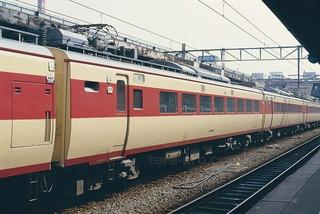 モハ780_9.jpg