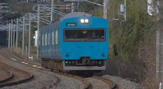 200106_1.jpg