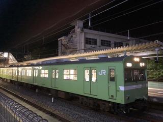 200602.jpg