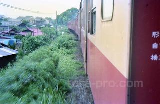キハ35奈良線車窓.jpg